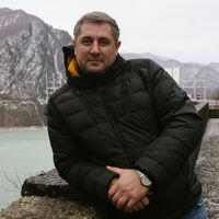 Эксперт Олег Нозадзе (mimino450)