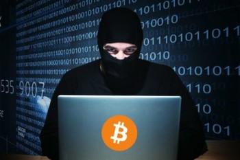 В Таиланде россиян взяли в заложники и ограбили на 100 тысяч долларов в биткоинах