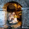 Португальцы, страдающие  бессонницей, приходят помолиться  святому  Илия, т.к. считают, что святой  помагает уснуть взрослому, успокоить перед сном эмоционального ребёнка, вернуть крепкий спокойный сон младенцу.