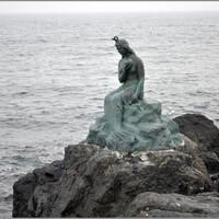 Пусан — морская столица Кореи