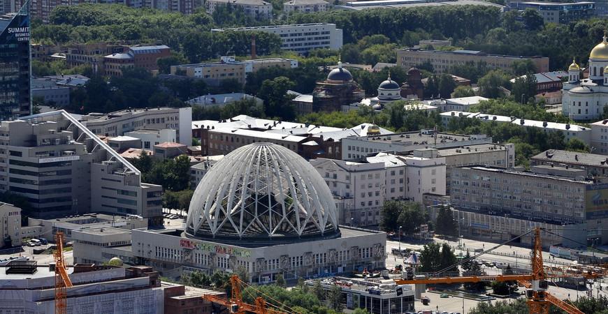 афиша концертов в белгороде 2017