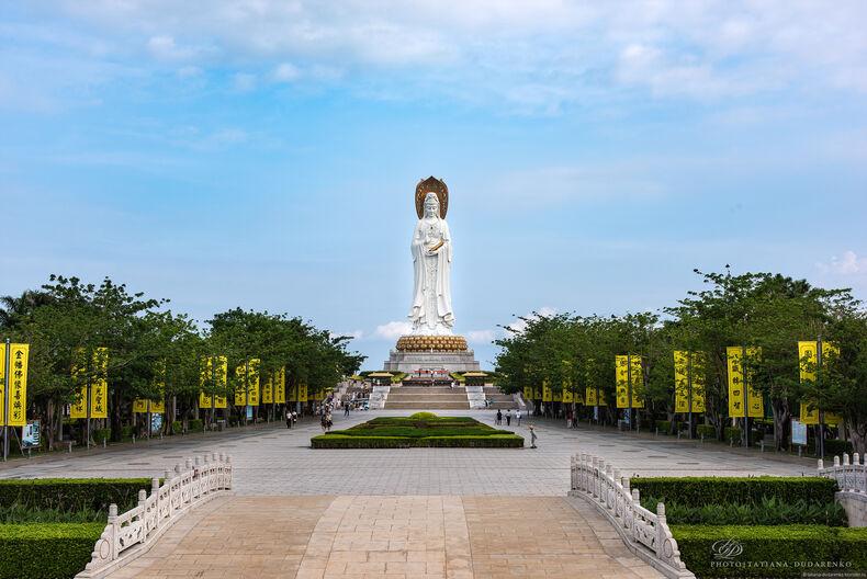 Изображение - Туристическая виза в китай 790_528_fixedwidth