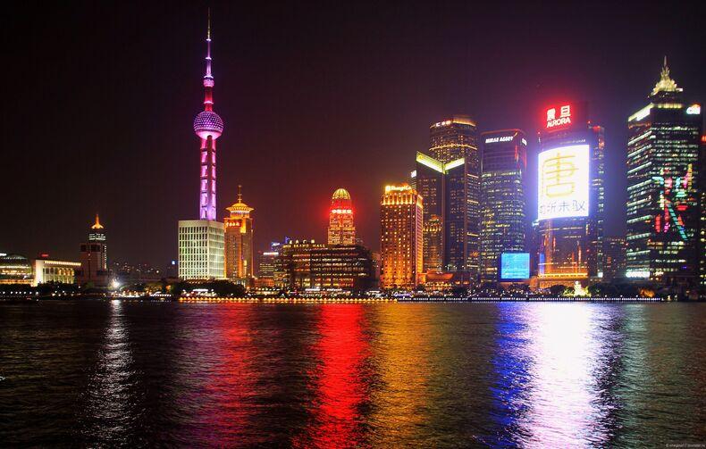 Изображение - Туристическая виза в китай 790_503_fixedwidth