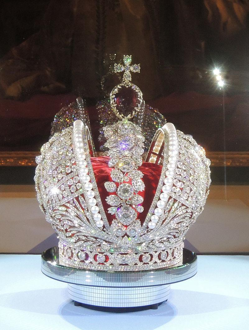 Музей алмазный фонд кремля билеты цена как отменить билет в кино