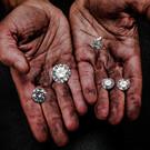 Алмазная фабрика «Костер Даймондс»