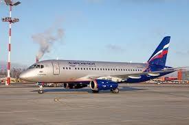 Аэрофлот откроет рейсы в болгарский Бургас