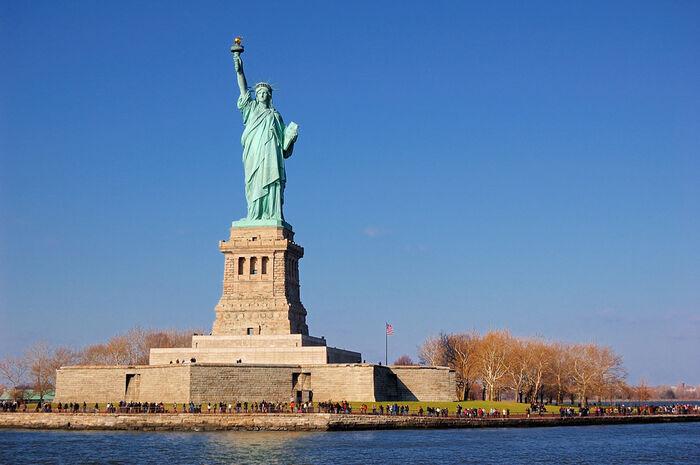 Как можно получить туристическую визу в США самостоятельно в 2019 году