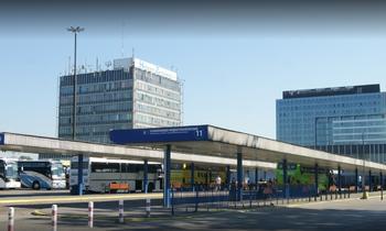 екатеринбург обменный пункт автовокзал