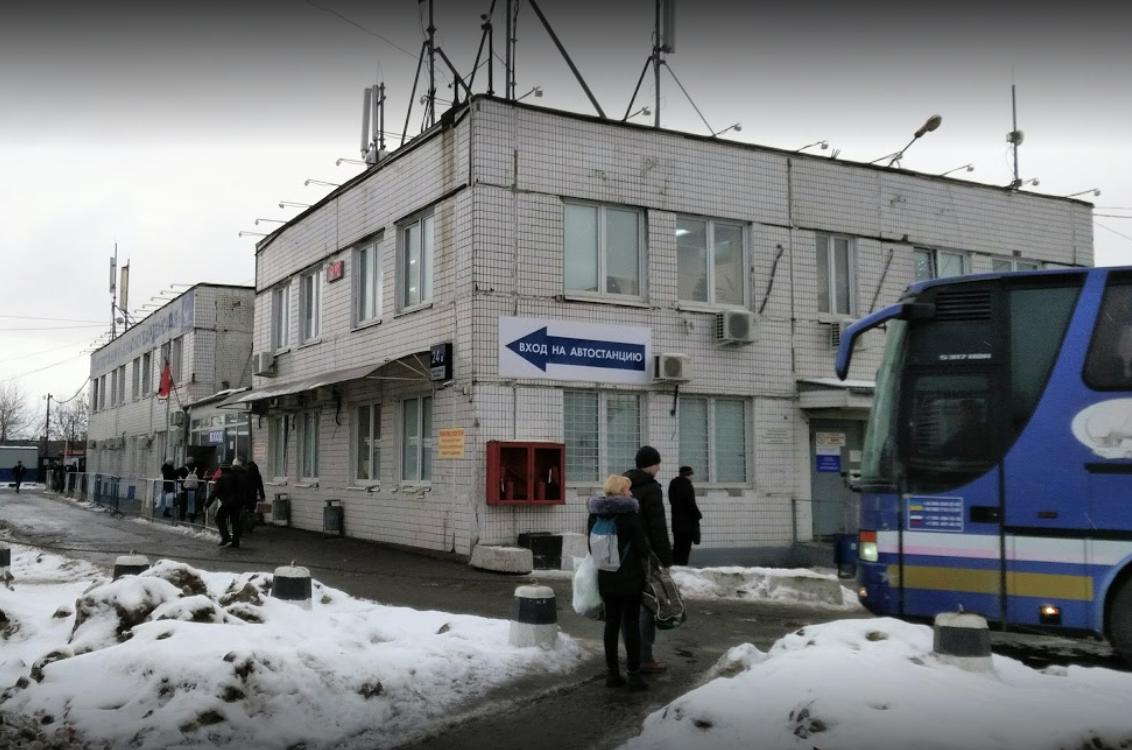 Шлюхи ру метро аэропорт по тысЯчи рублей