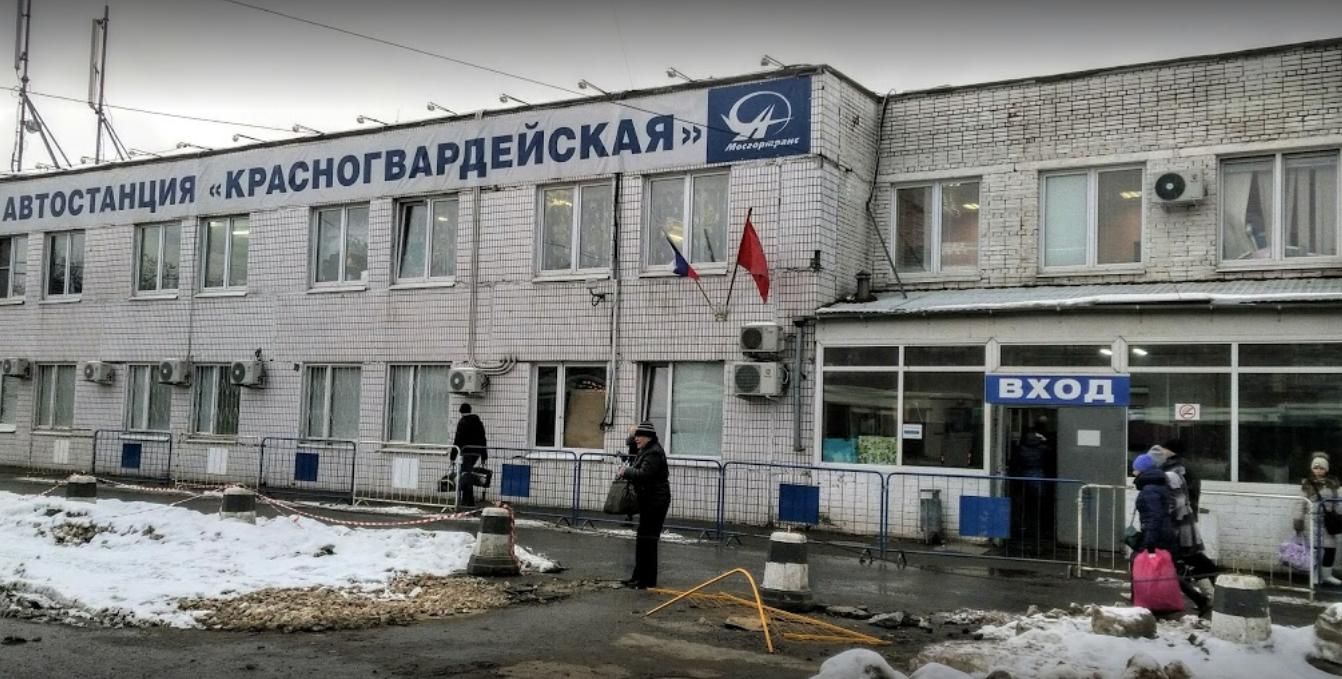 Проститутки москвы самые дорогие и вип фото
