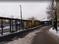 Автостанция «Тушинская» (автовокзал Тушино)