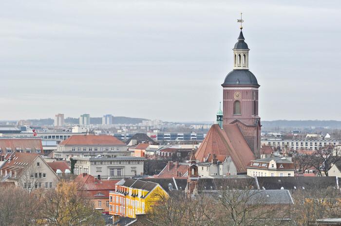 Стоимость такси в берлине по городу: berlin taxi