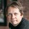 Турист Алексей Панин (ulvrid_tourist)