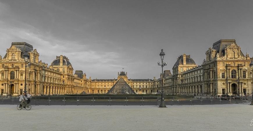 Париж билеты онлайн в музеи стоимость билета в музей составляет 230 рублей