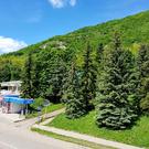 Канатная дорога Пятигорска