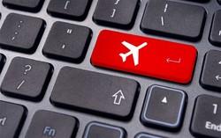 Исследование: универсального времени для покупки дешевых авиабилетов больше нет