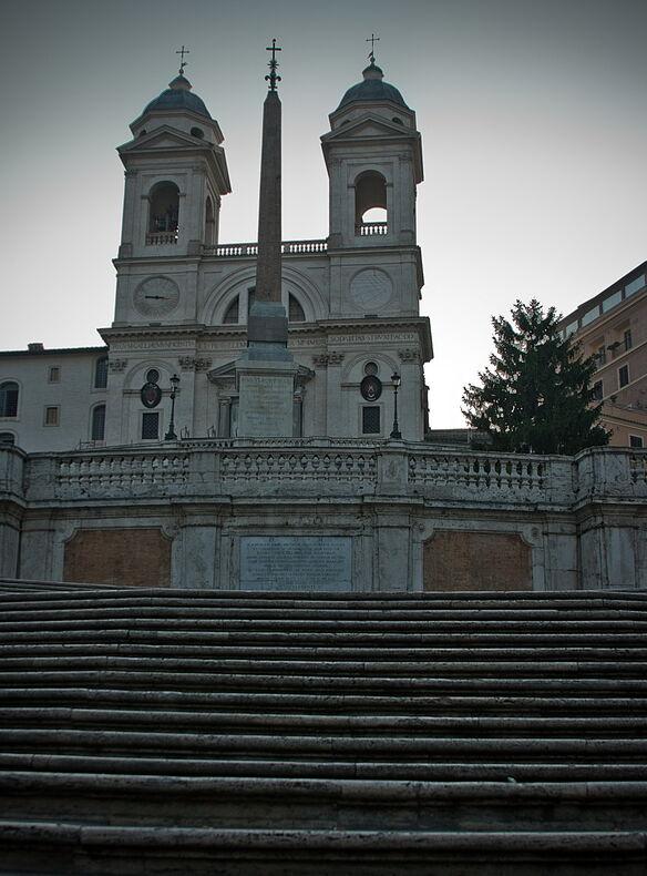 Изображение - Туристическая виза в италию 584_790_fixedwidth