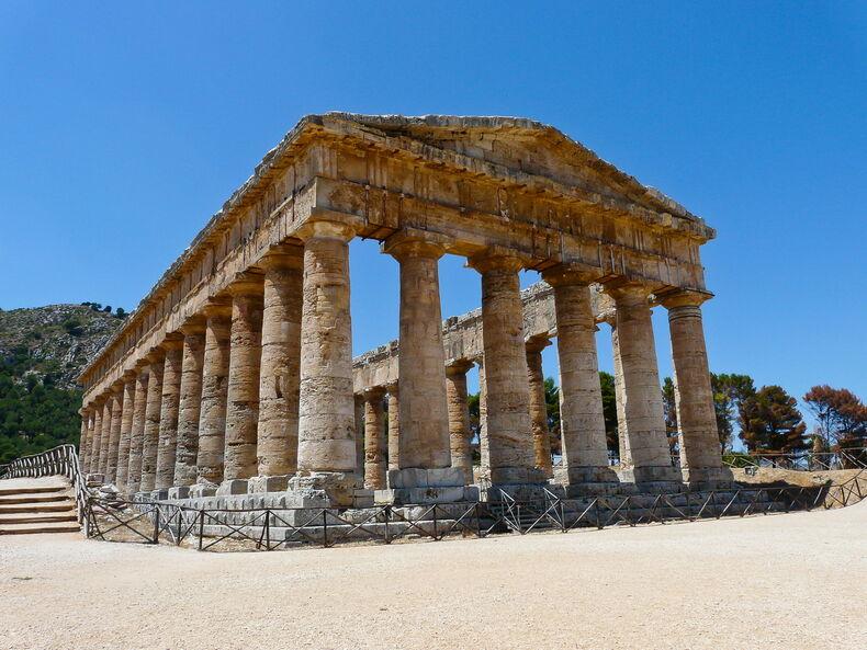 Изображение - Туристическая виза в италию 790_593_fixedwidth