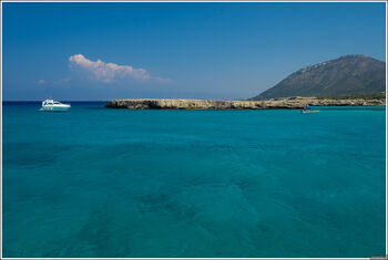 Виза на Кипр. Типы, документы, нужные файлы и ссылки