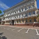 Музей ОВД Одесской области