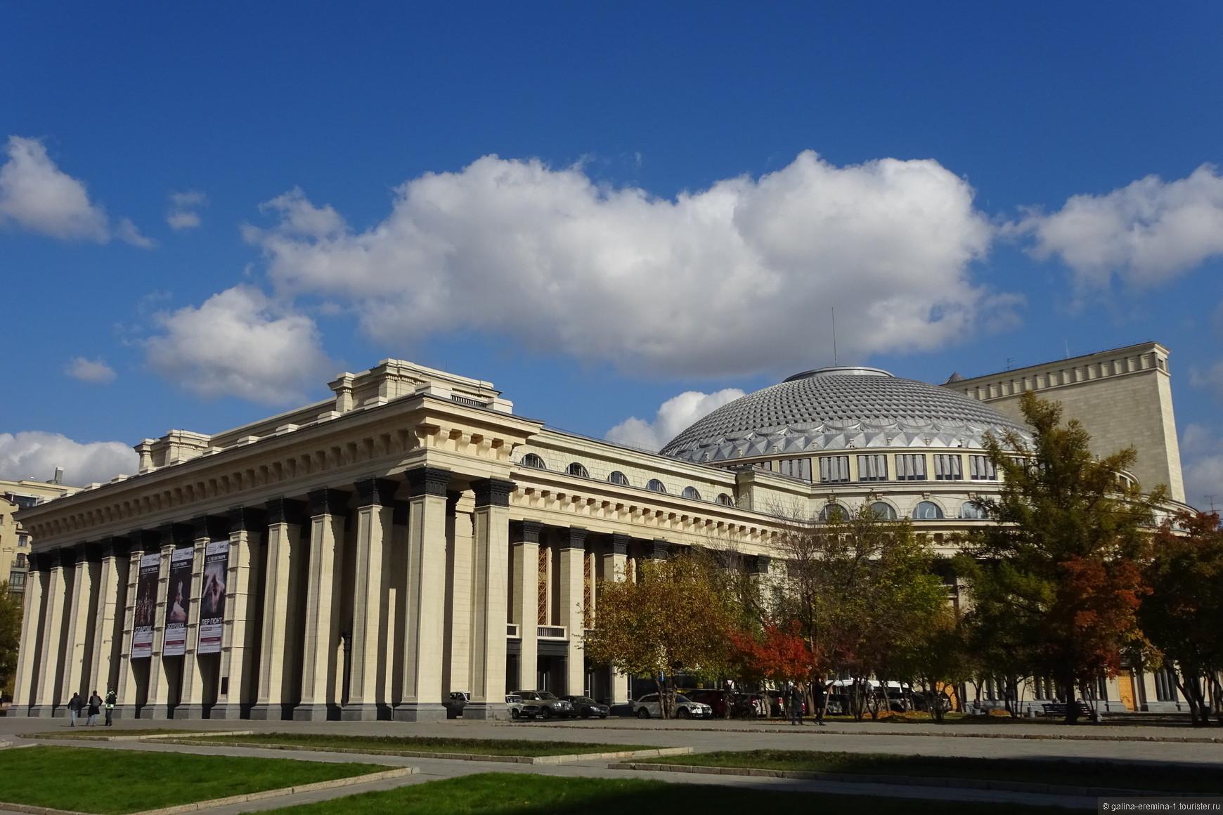 картинки достопримечательности города новосибирска павильон