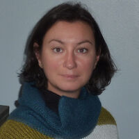 Эксперт Анастасия Кристенсен (anastassia77)
