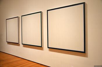 Музей современного искусства