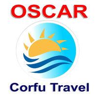 OSCAR CORFU TRAVEL (CorfuOscar2016)
