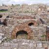 Остатки римских бань, Конимбрига