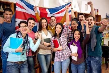 В России пройдёт выставка лидеров британского образования