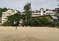 Пляж Три Транг (Tri Trang Beach)