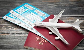 ФАС: причина роста цен на авиабилеты — вмешательство в ПО систем бронирования