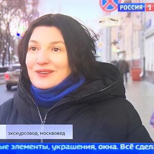 Схема казанского вокзала в москве фото 945
