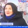 Неганова Елена (ElenaNeganova)