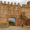 Замок Сагунто