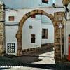 Замок Сагунто, еврейский квартал
