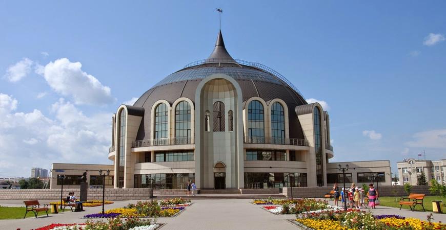 Тульские музеи стоимость билета звери афиша концертов 2016 официальный сайт