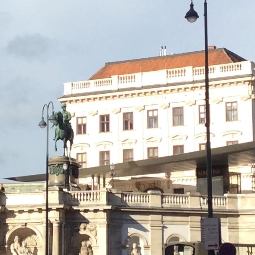 Художественные музеи Вены: где смотреть «Страшный суд» Босха, а где найти работы Брейгеля, в каком музее находится Венера д'Эсте, а в каком Венера Вилендорфская