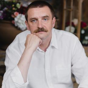 Смирнов Андрей (SAY)
