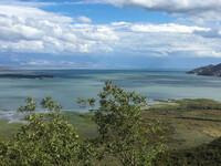 Поездка к Скадарскому озеру