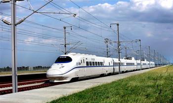 Новый поезд Бангкок – Паттайя появится весной