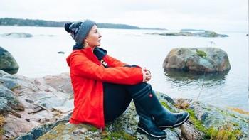 В Финляндии откроют курорт исключительно для женщин