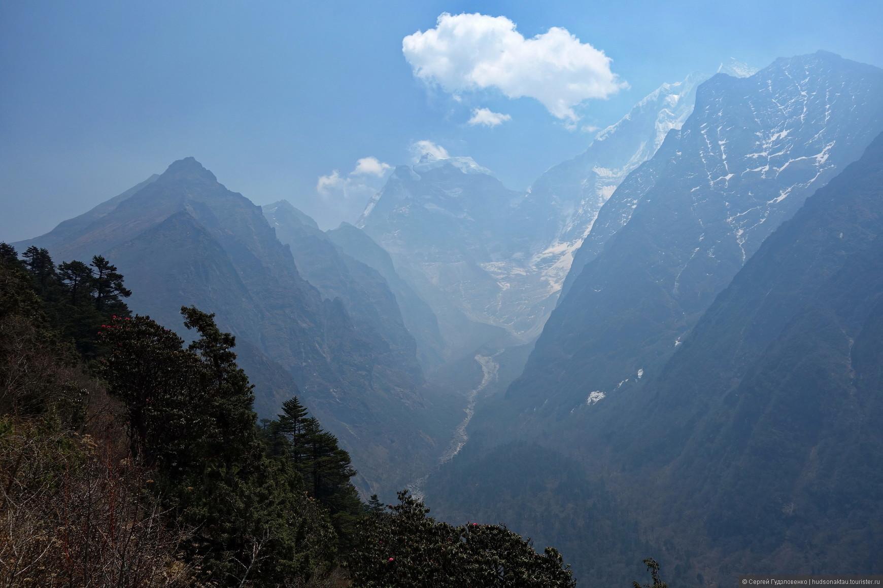 Mount Everest - Wikipedia | 1160x1740