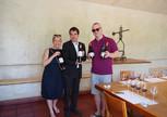Флагман чилийского виноделия Конча и Торо