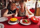 Кулинария Чили