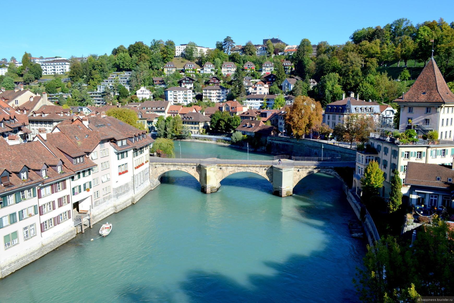 цветные достопримечательности швейцарии с картинками такое сердечко очень