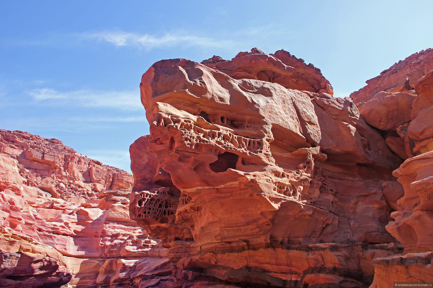 Достопримечательности Египта: фото и описание. ▷ Самые красивые места и что можно посмотреть