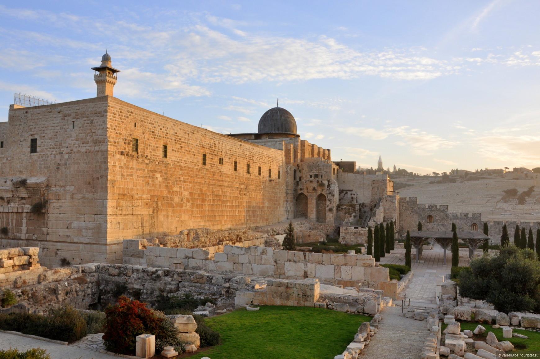 Памятники в израиле фото и описание
