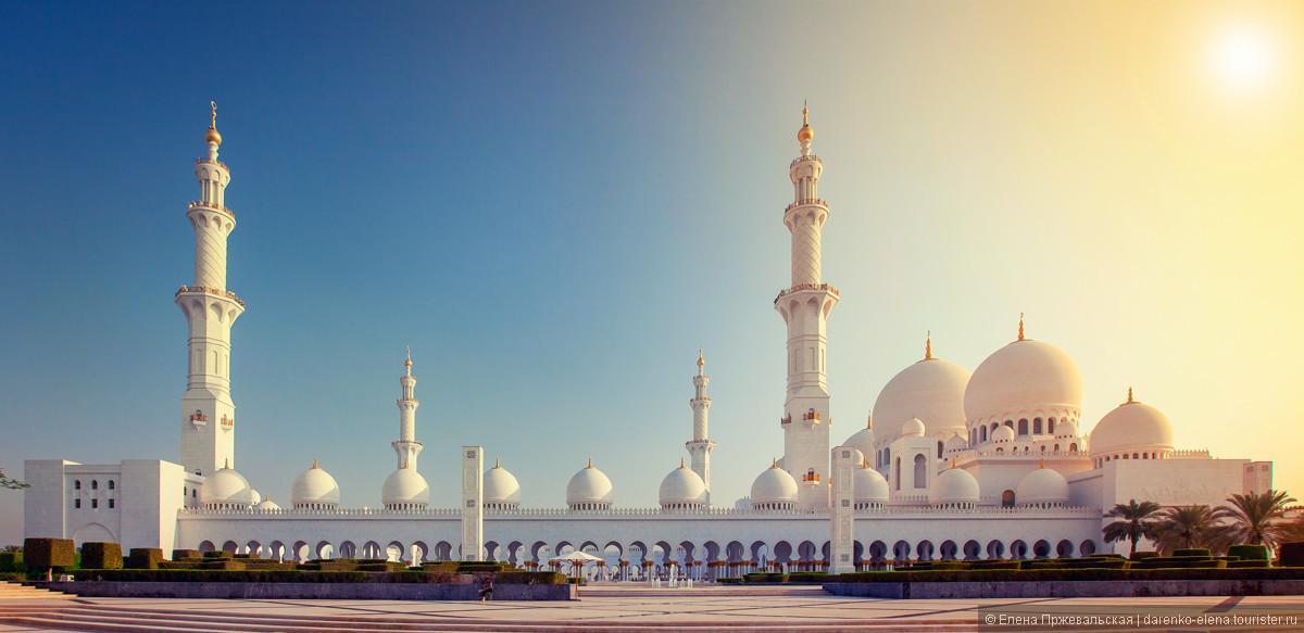 Достопримечательности Абу-Даби: фото и описанием. ▷ Что посмотреть в Абу-Даби туристу самостоятельно