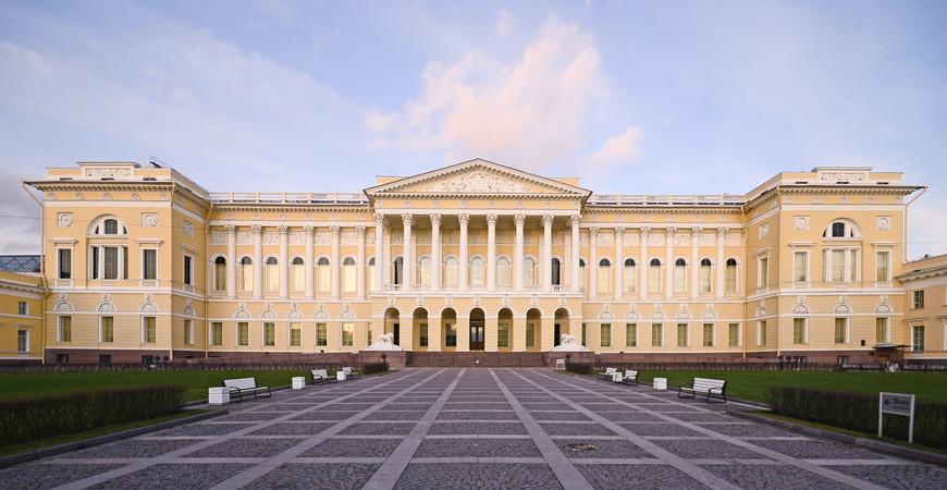 Сколько стоит билет в русский музей в 2016 году афиша театров иваново на 2017 год